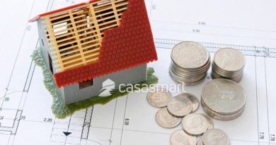 casasmart aumentare valore casa