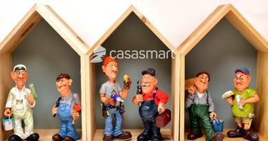 casasmart vendere casa valorizzare