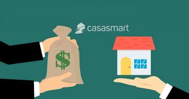 casasmart fondo di garanzia comprare casa mutuo