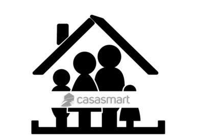 Comprare casa da impresa edile, le novità!