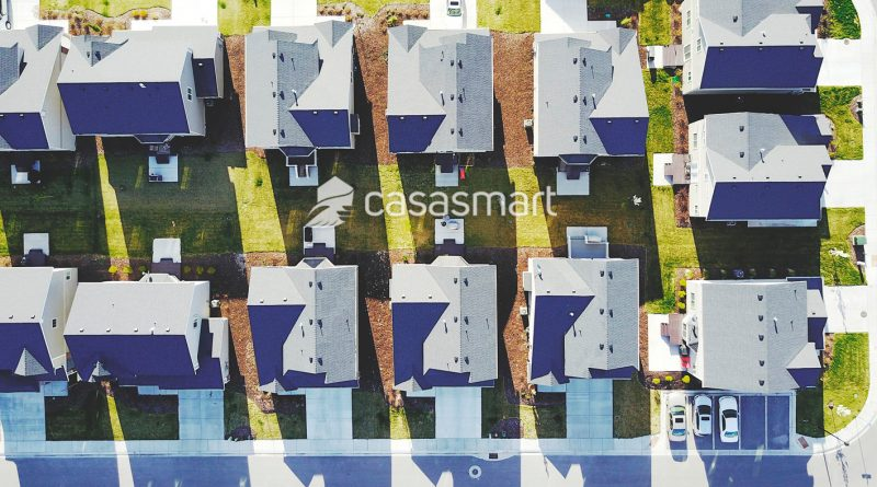 casasmart cohousing