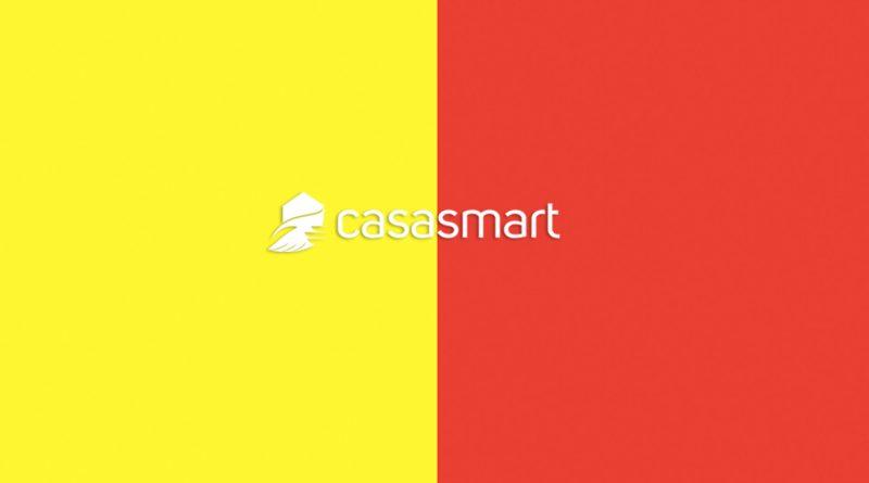 casasmart governo giallo rosso e mercato immobiliare