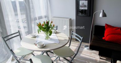 casasmart micro apartments