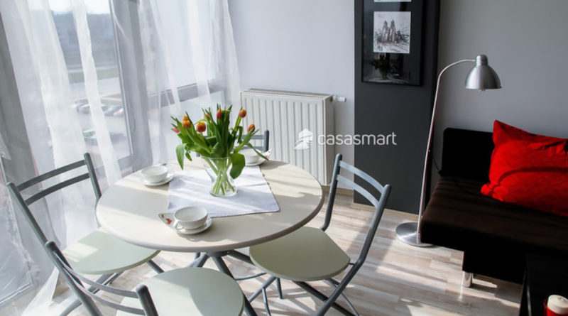 casasmart micro apartments
