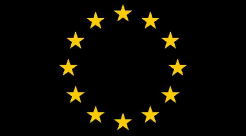 casasmart risparmio energetico europa