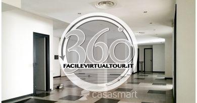 Immobile di 200 metri quadrati in vendita a Parma in Via Repubblica