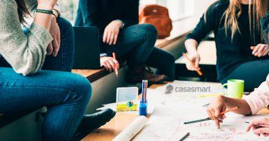 casasmart contratto affitto studenti