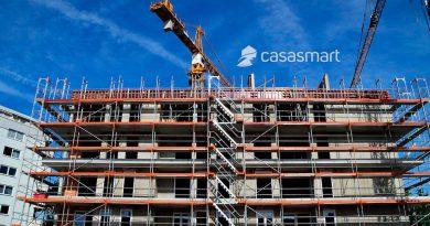 casasmart urbanistica in italia