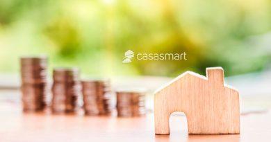casasmart consigli investimento immobiliare