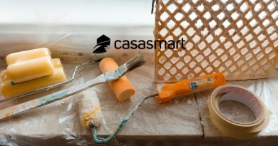 casasmart ristrutturare casa