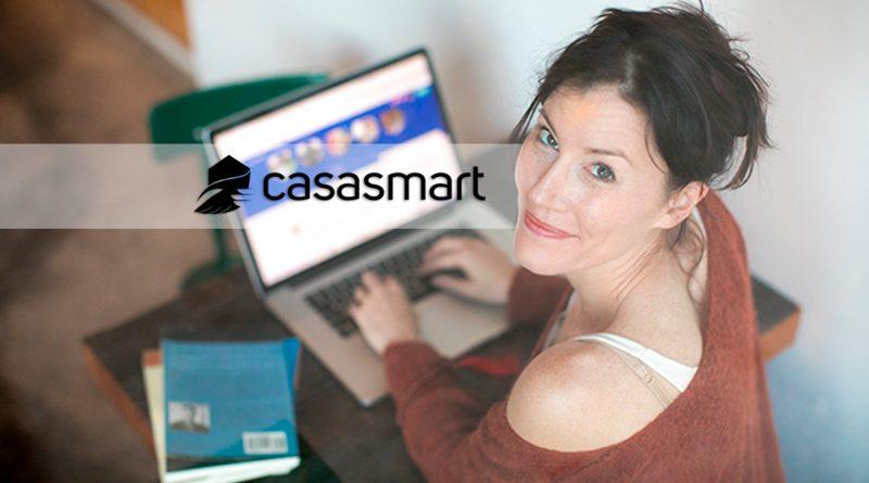 casasmart valutazione online casa