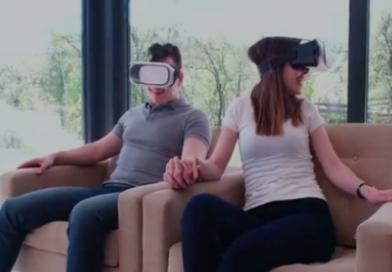 Facile Virtual Tour: il tuo mondo a 360°