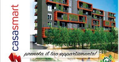 casasmart edilizia green cinghio
