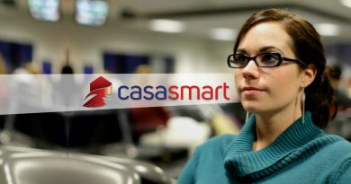 Come ho venduto la mia villetta a Parma con Casa Smart