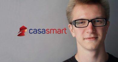 Predelibera reddituale, comprare casa con Casa Smart