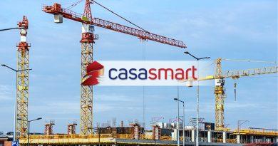 casasmart programma nazionale costruzioni