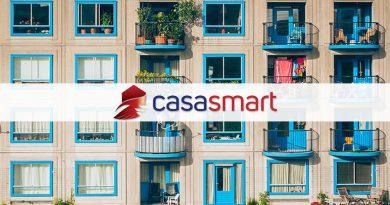 casasmart detrazone riqualificazione condominio