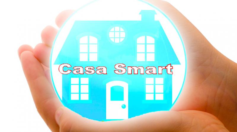 casasmart assicurazione sulla casa